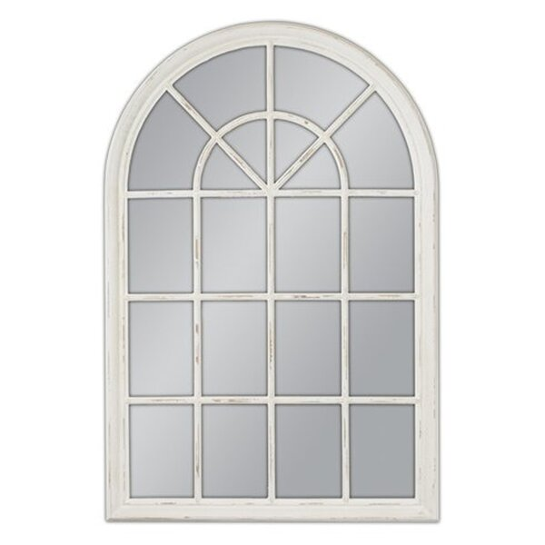 Arched Mirrors You Ll Love Buy Online Wayfair Co Uk