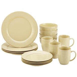 sc 1 st  Wayfair & Dinnerware Sets