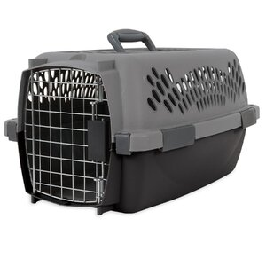 Pet Porter Traditional Pet Carrier