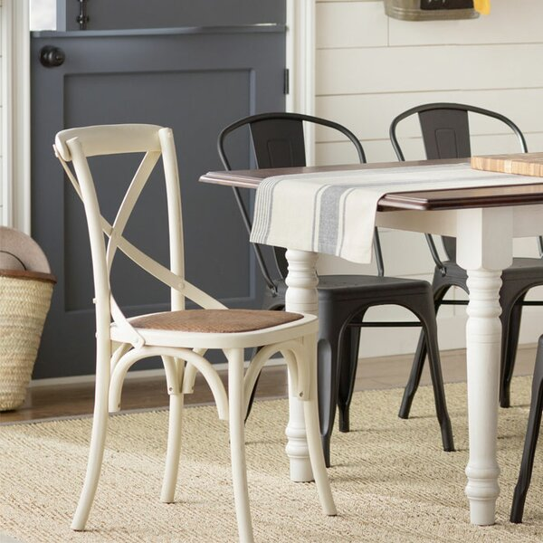 Fantastic Country Cottage Dining Chairs Youll Love In 2019 Wayfair Home Interior And Landscaping Oversignezvosmurscom