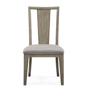 Eichhorn Dining Chair (Set of 2)
