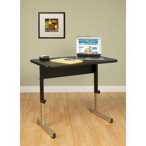 milena standing desk