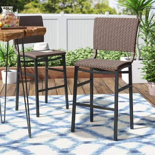 Exceptional Ceramic Patio Tables | Wayfair