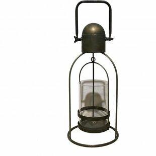 Metal Lantern Awesome Ideas