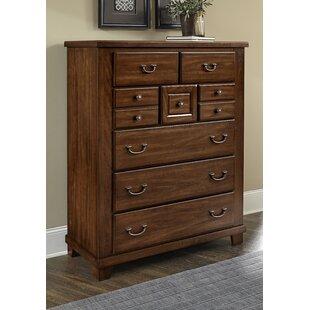 Extra Tall Bedroom Dresser   Wayfair