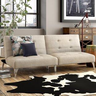 Deep Oversized Sofas | Wayfair