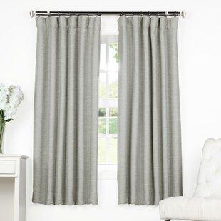 50 X 63 Curtains Wayfair