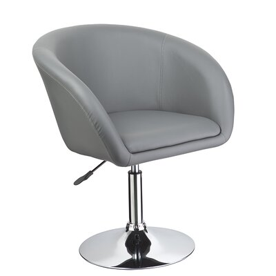 Grey Swivel Accent Chairs You Ll Love In 2019 Wayfair