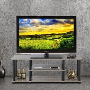 Bayside 3 In 1 Tv Stand Wayfair
