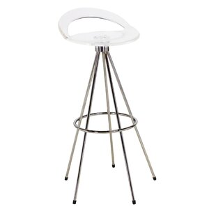 Jamaica 30 Swivel Bar Stool