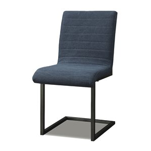 Side Chair (Set of 2) by Mercury Row