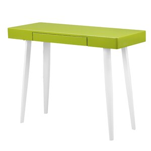 Marvelous Connor Console Table