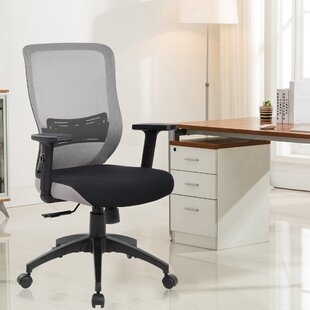 cool ergonomic office desk chair. Save Cool Ergonomic Office Desk Chair