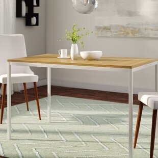 Small dining tables youll love wayfair save watchthetrailerfo