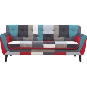 3-Sitzer Sofa von BECO, Trendsliving