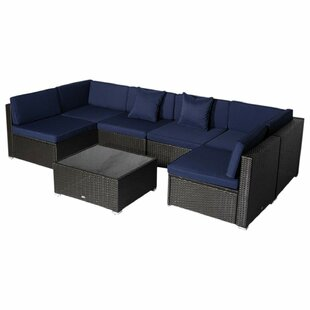 patio furniture joss main rh jossandmain com joss and main porch furniture joss and main patio furniture covers
