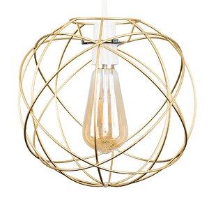Minisun lamp shades wayfair save greentooth Gallery