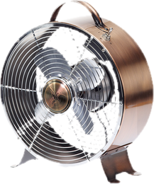 All Portable Fans
