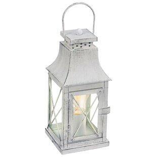 Vintage 28cm Table Lamp