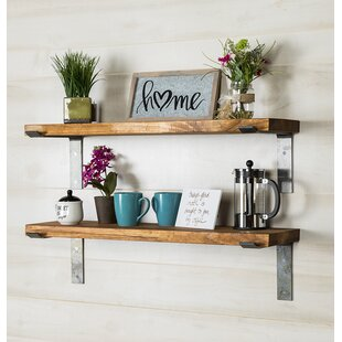 decorative wall bookshelves wall hanging quickview decorative shelving joss main