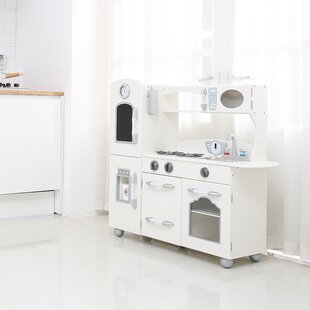 65f909e14a29a Play Kitchen Sets   Accessories You ll Love