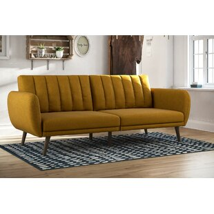 Superior Futons Youu0027ll Love | Wayfair