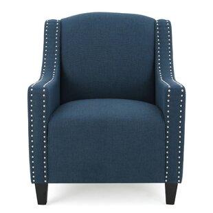 Attrayant Fuschia Accent Chairs | Wayfair