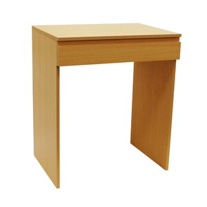 Schreibtisch von House Additions