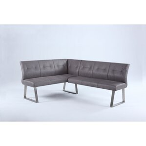 Davalos Sectional by Brayd..