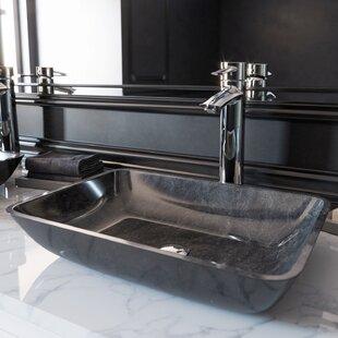 Lavabos vasques   Wayfair.ca