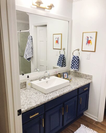Bathroom Design Ideas Wayfair