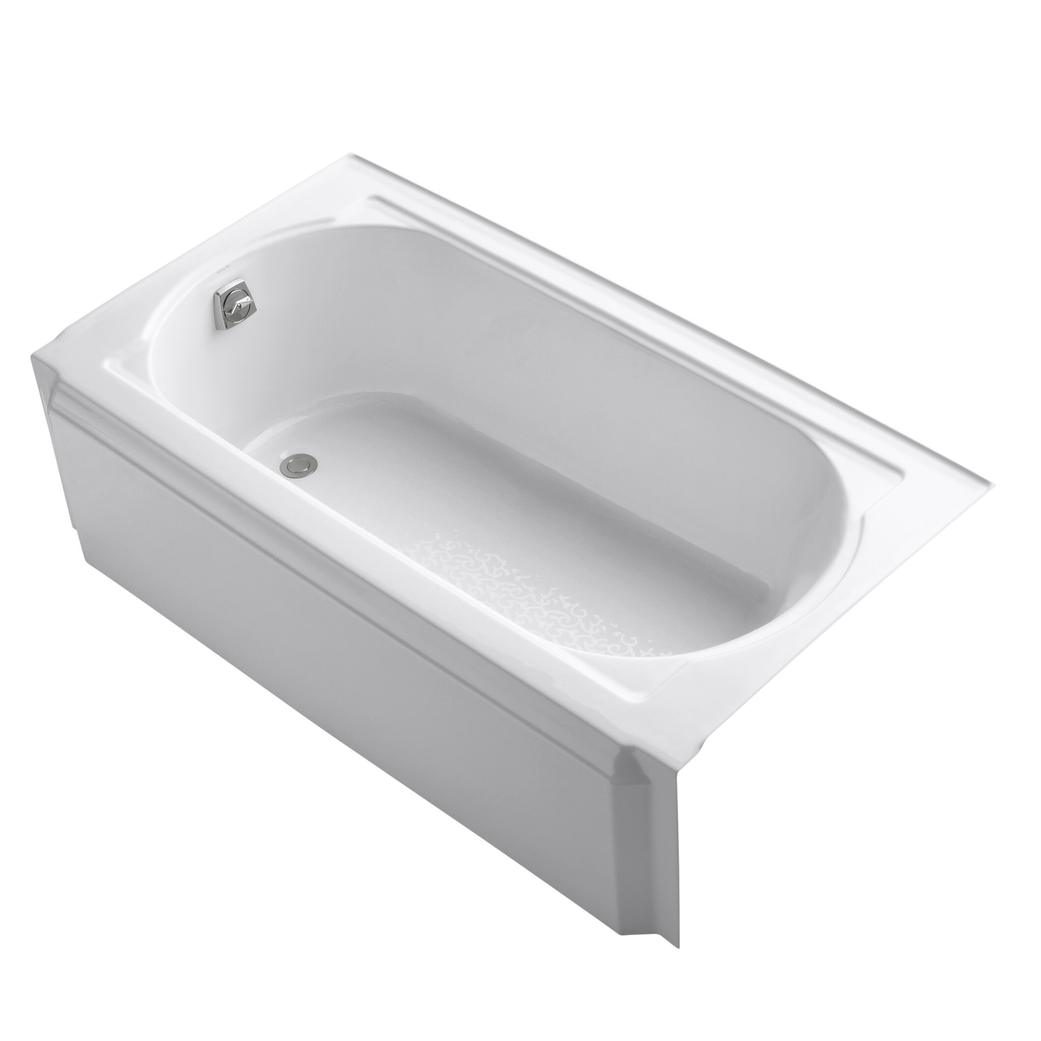 villager small dimensions metal tub pilates standalone bathtubs freestanding cast kohler bathtub whirlpool lightweight deep jets soaking tubs bath with enclosures bathroom iron