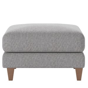 Caroline Ottoman by Wayfair Custom Upholstery?