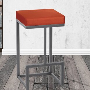 Mcswain Bar & Counter Stool