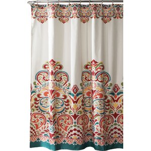 Red And Navy Shower Curtain. Shower Curtains Joss Main  red and navy nickbarron co 100 Red And Navy Curtain Images My Blog