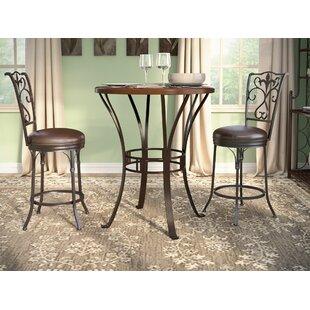 Orleans Pub Table Set
