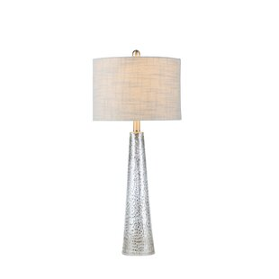 Modern contemporary broyhill table lamps allmodern 29 table lamp aloadofball Gallery