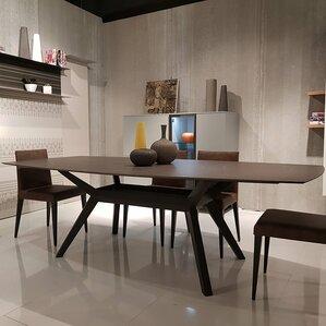 Avalon Rectangular Dining Table