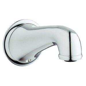 Bathtub Faucets You Ll Love Wayfair