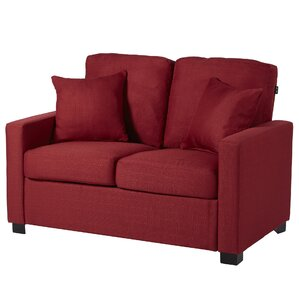 Earlene Loveseat by Latitu..