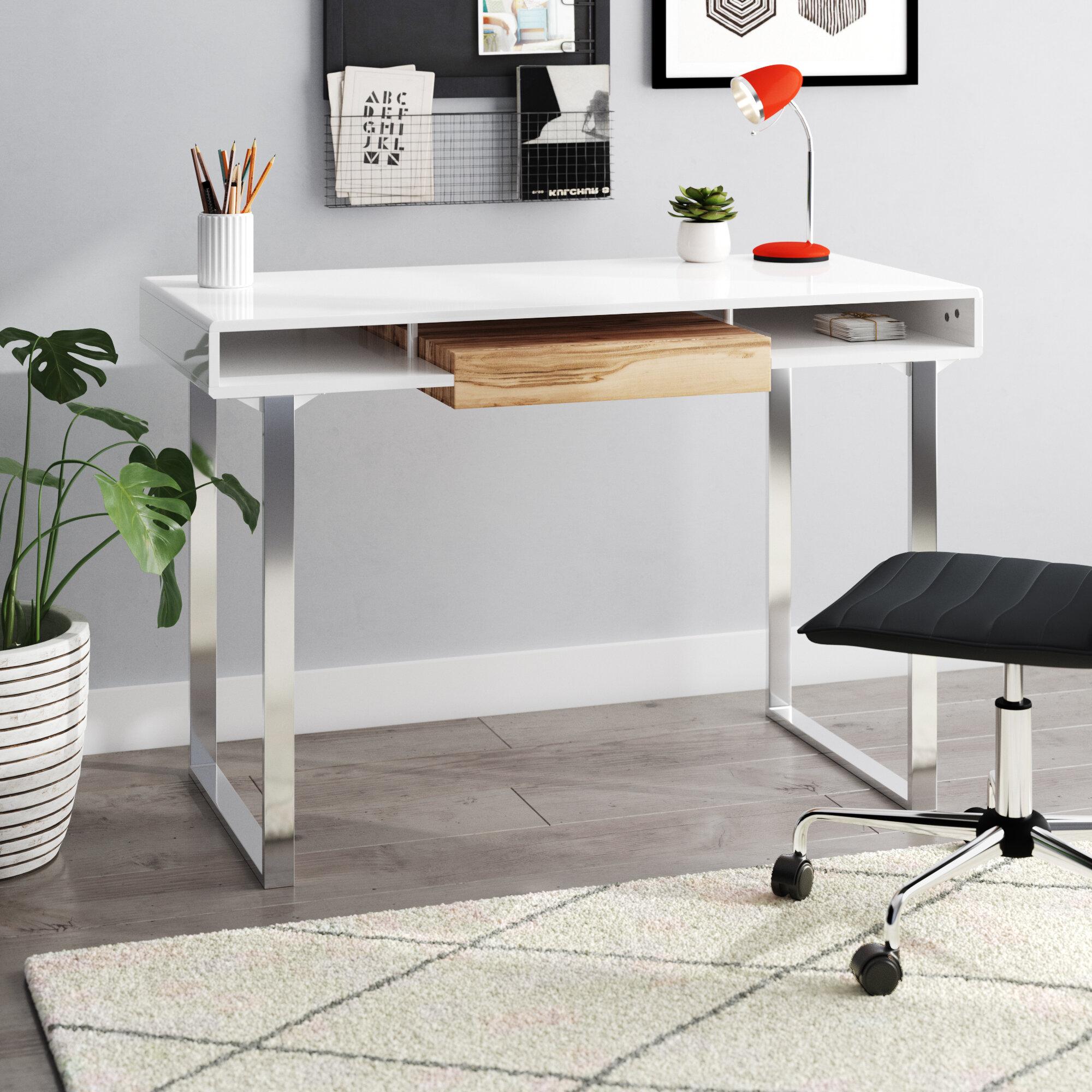 Safavieh Schreibtisch U0026 Bewertungen | Wayfair.de