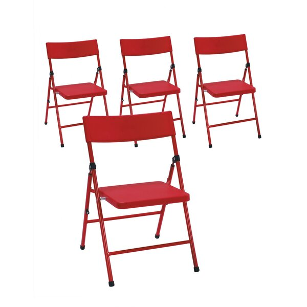 High Quality Cosco Home And Office Pinch Free Kids Novelty Chair U0026 Reviews | Wayfair