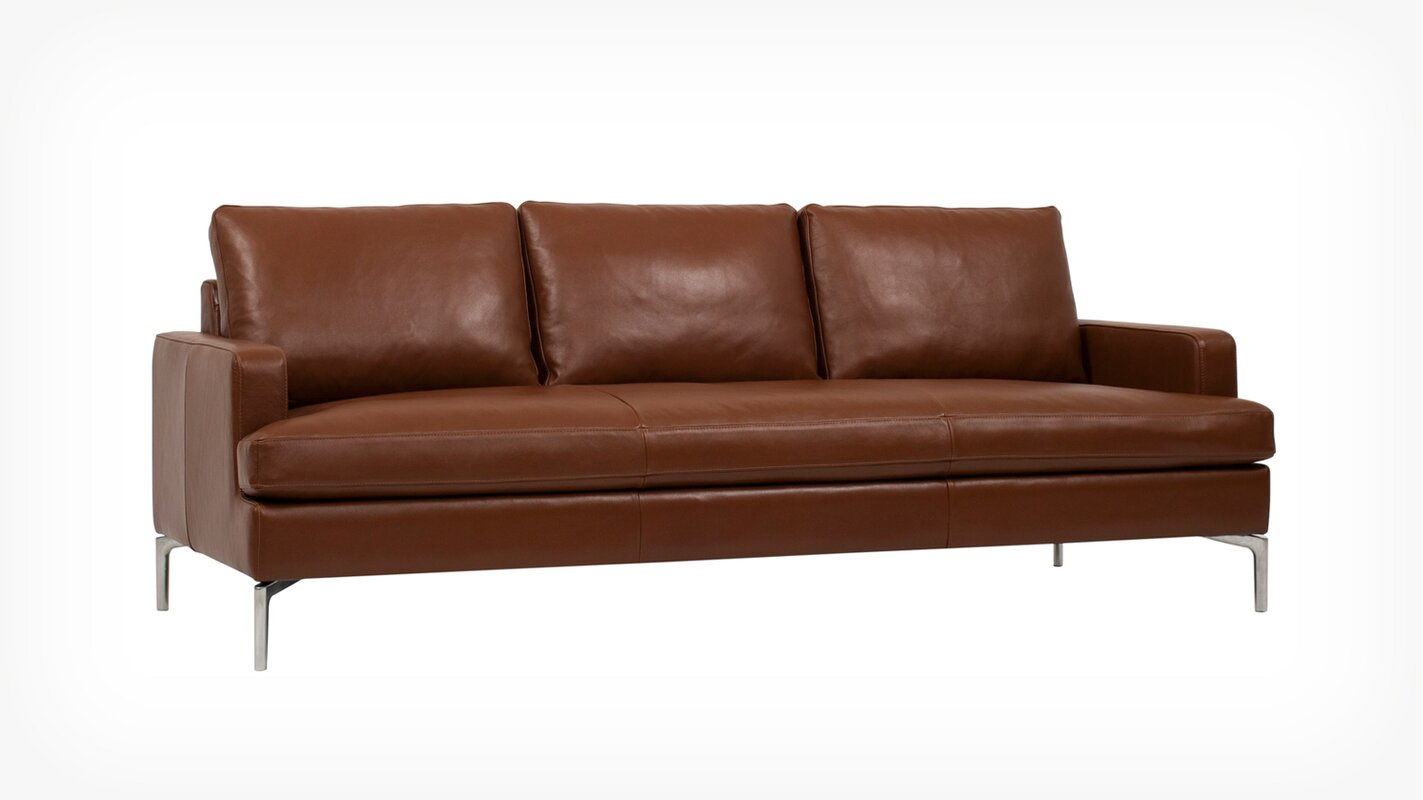 Length Of Standard Couch 100 Standard Couch Length Elements Fine Home  Furnishings