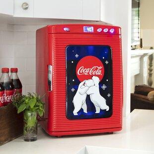Coca Cola Cooler   Wayfair