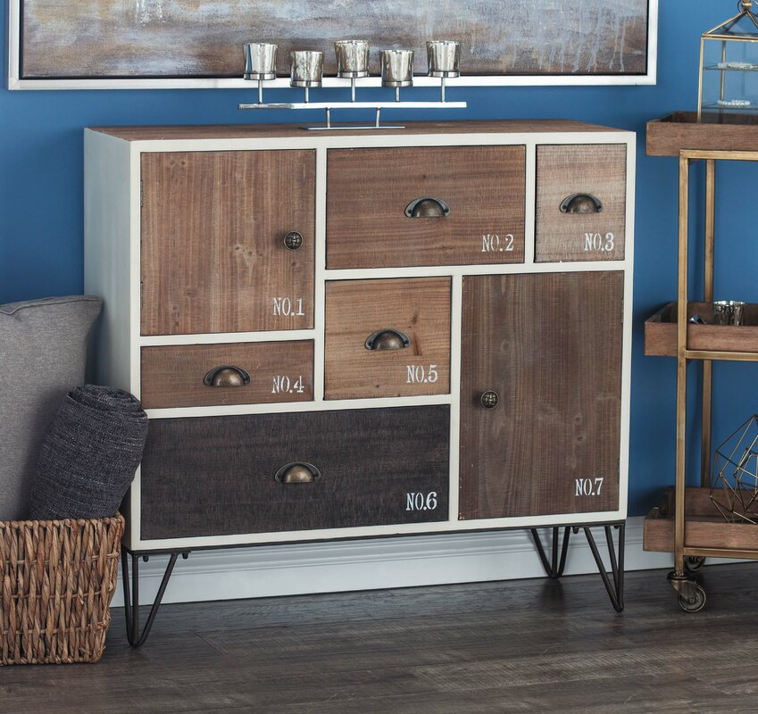 ann creations cabinet doors glass modern amazon larger drawer dp cathedral with heather corner com view door