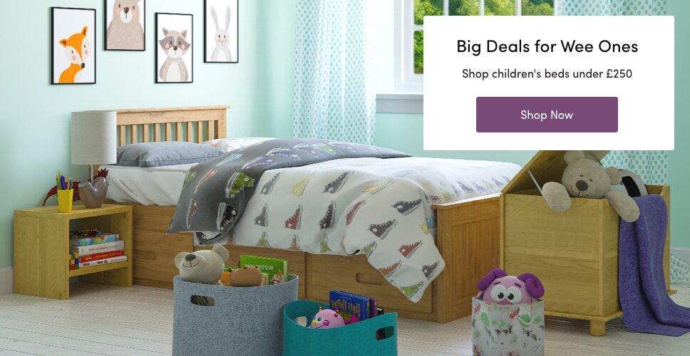 children s bedroom furniture bedroom sets you ll love wayfair co uk rh wayfair co uk childrens bedroom furniture ikea childrens bedroom furniture sets