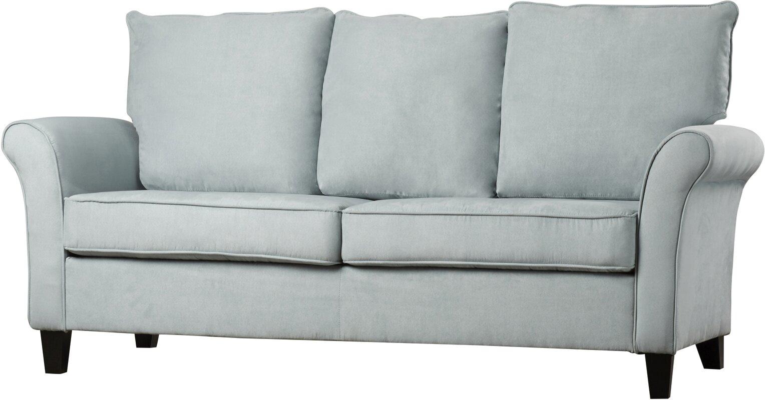 sale paget sofa
