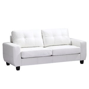 Muttontown Sofa by Alcott Hill