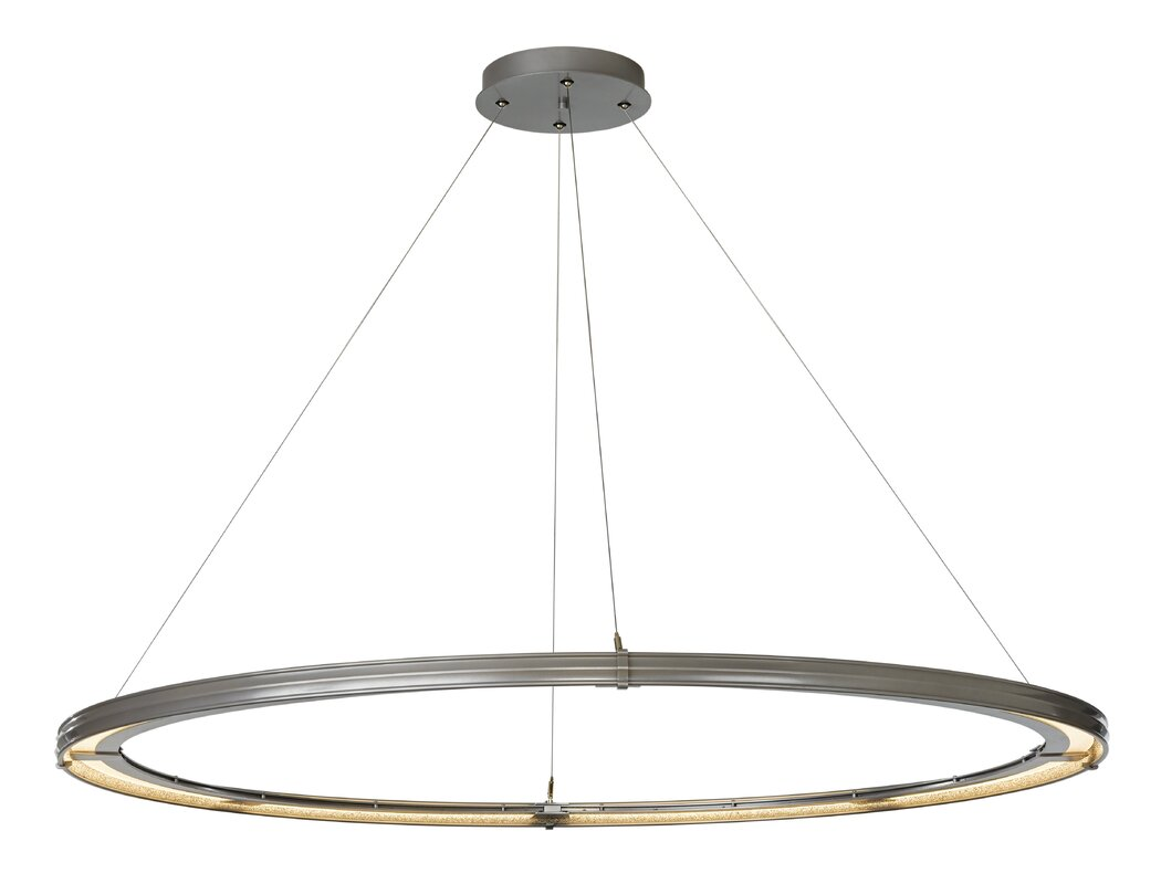 light wayfair latitude geometric lighting run reviews pendant pdx
