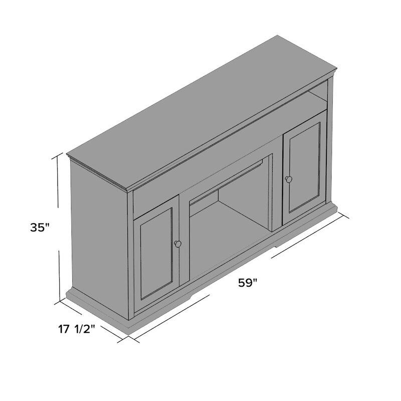 Leverette Home Design Hudson
